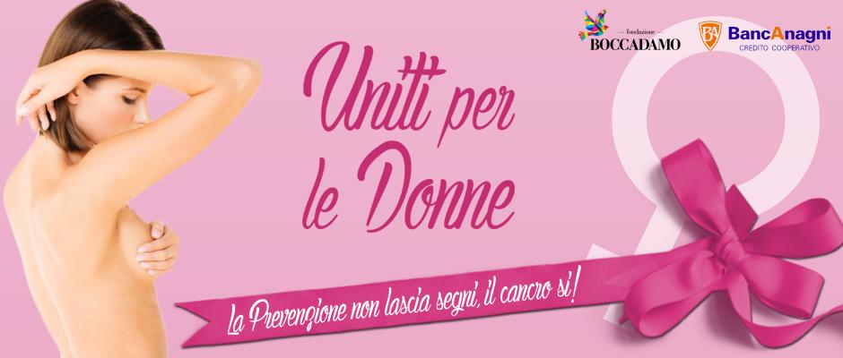 banner_uniti_per_le-donne