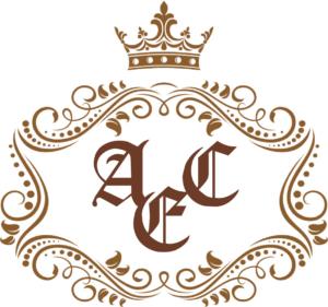 logo-vettoriale-a-primario