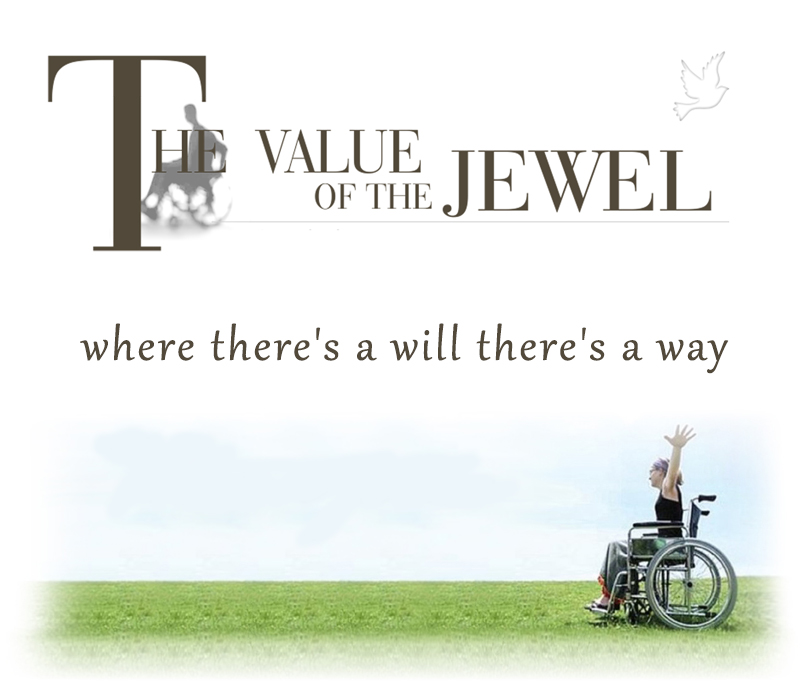 The Value of Jewel